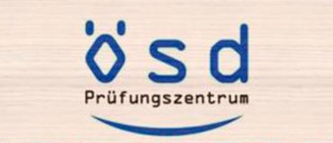 ÖSD Prüfungszentrum