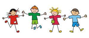 SPIDI Deutschtraining für Kindergartenpädagoginnen
